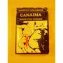 Gallegos, Romulo - Canaima - W2