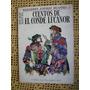 Cuentos De El Conde Lucanor Por Don Juan Manuel