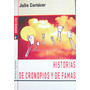 Cortázar, Historias De Cronopios Y De Famas, Ed. Octaedro