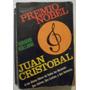 Juan Cristobal - Tomo 1 El Alba, De Romain Rolland