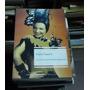 Libro Las Noches De Carmen Miranda Lucia Guerra Sin Uso