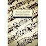 Musica Para Camaleones De Truman Capote Bolsillo