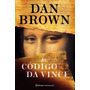 El Codigo Da Vinci - Dan Brown - Digital