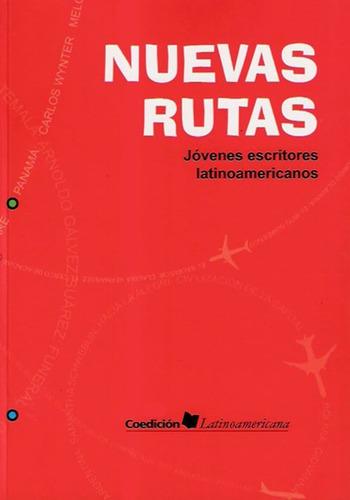 escritores latino: