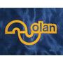 Logos Olan Boca Juniors 94-95-96 Mangas Camisetas