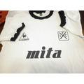 Camisetas Retro De Independiente