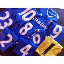 Números Letras Premier League Chelsea Manchester/city 2013