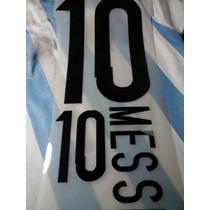 Numeros/estampas River/estudiantes/selección Argentina 2015
