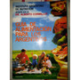 Libro,guia De Alimentacion Para Los Argentinos,a.cormillot