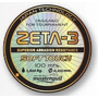 Tanza Nylon Pesca Masterguil Zeta 3 0,33mm X 100 Mts