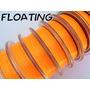 Nylon High Catch Floating Hueco 0.26 Mm X 100 Metros 5.5 Kg