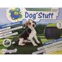 Alfombra Sanitaria Dog S Stuff Para Perros Higienica