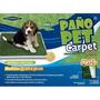 Paño Pet Carpet Mini 35x50