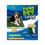 Alfombra Sanitaria De Pasto Paño Pet Mini Para Perros Gatos