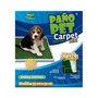 Paño Pet Carpet Mini Cesped Sintetico 35x50 (envio S/cargo)
