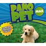 Alfombra Sanitaria Max Desechable Mascotas X 3 Ud Paño Pet