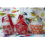 Souvenirs Cupcakes De Toallas X 10 Unidades Cumpleaños