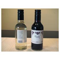 Souvenirs - Botellas Personalizadas - Fiestas Y Eventos