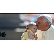 Imanes Papa Francisco
