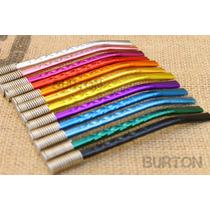 Bombillas De Colores Para Mates Souvenirs