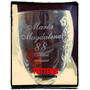 Copas Grabadas Personalizadas, Champagne Vino, 15 Años Bodas