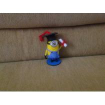 Souvenirs De Egresados Minions