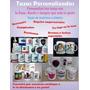 Tazas Personalizadas-foto-souvenirs-regalos Empresariales