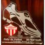 Souvenirs Cumple 18 Acrilico Trofeo 40 50 Años Color