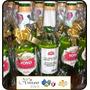 Cervezas Personalizadas 355cc- Heineken Ó Stella Artois