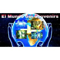 El Mundo Del Souvenirs