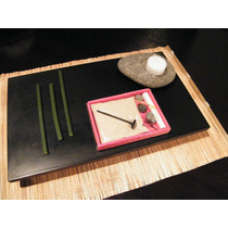 Jardin Zen Mini-deco-efectivo