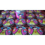 Pastilleros Personalizados-souvenirs-latas