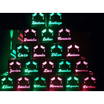 Souvenirs Luminosos Para Egresados - Innovadores