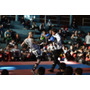 Clases De Kick Boxing Full Contac Entrenamiento Funcional