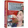 Manual Práctico De Tecnología Radiológica Dental Y Maxilofal