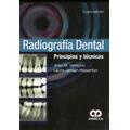 Radiografía Dental - Principios Y Técnicas Cuarta Edición
