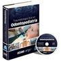 Traumatologia Oral En Odontopediatria 1 Vol + 1 Cd -ergon-