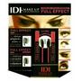 Exhibidor Máscara Para Pestañas Full Effect Idi X18u