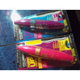 Mascaras De Pestañas Waterproof