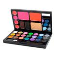 Set De 30 Colores - Sombras, Labiales, Delineadores, Rubores