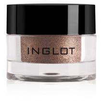 Inglot - Pigmento 51 (sombra Marron Nude Naked )
