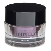 Inglot - Pigmento 33 Morado Violeta Purpura