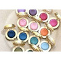 Sombra Ojos Bella Eyes Eyeshadow Gel Powder Milani Original