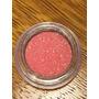 Mini Glitter - Purpurina Brillo G28 Rosa Clarito Claro