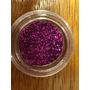 Mini Glitter - Purpurina G23 Violeta Oscuro