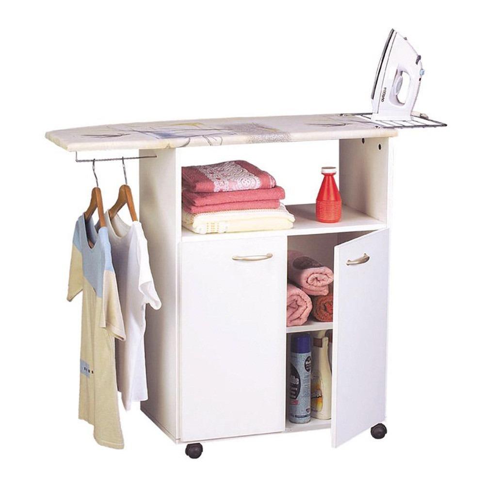 mueble de calidad: