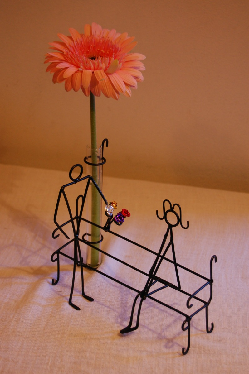 Etsy your place to buy and sell all things handmade - Mesas de centro metalicas ...