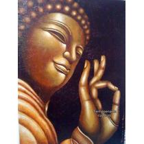 Cuadros Buda Yoga Mandala Envío S/c Consultar Fotos Propias
