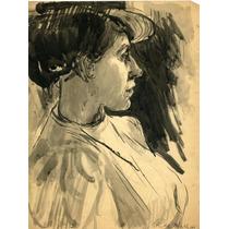 R. Demathan Tintas Originales