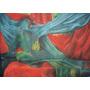 Pinturas Originales Al Oleo
